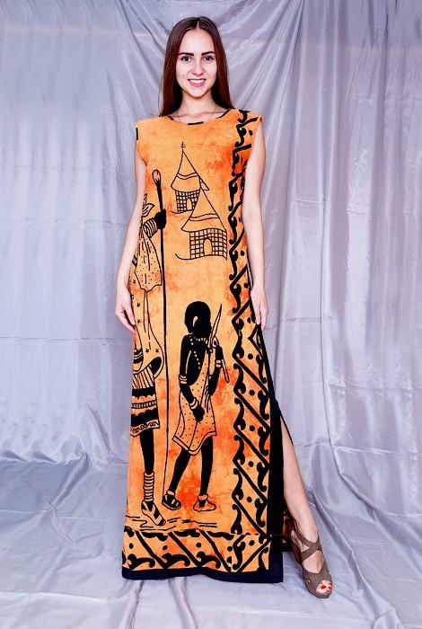 Африканки из соц сетей фото — photo 10