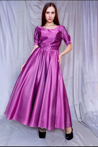 Платья харьков новый век