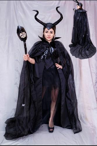 Главная   Костюмы на прокат, костюмерная, карнавальные костюмы ... 87753b867c1